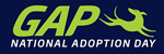 GAP National Adoption Day